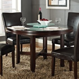 """Harding 52"""" Round Dining Table"""