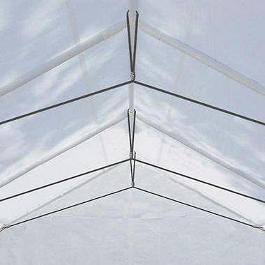 Truss Kit for 10' x 20' Canopy