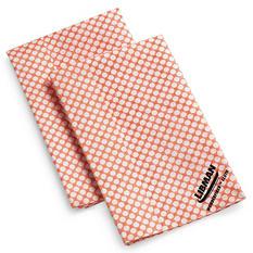 Libman - WonderFiber Cloths - 6 pack