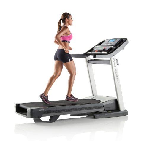 ProForm 925 CT Treadmill