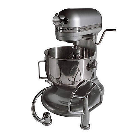 Fantastic Kitchenaid Professional Hd Stand Mixer Home Interior And Landscaping Analalmasignezvosmurscom