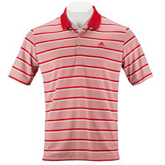 Adidas Men's Polo