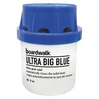 Boardwalk In-Tank Automatic Bowl Cleaner, 12 ct.