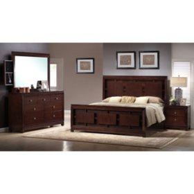 Bedroom Furniture   Sam's Club