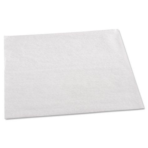 """Deli Wrap Flat Sheets Wax Paper, 15"""" x 15"""" (3,000 ct.)"""