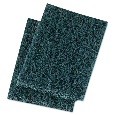 Extra Heavy-Duty Scour Pad - 20 ct.