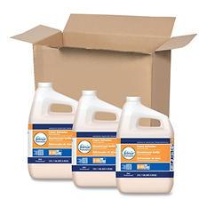 Febreze Fabric Refresher/Odor Eliminator (1 gal., 3 ct.)