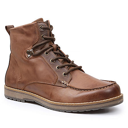 be7c5b6b6352 GBX Layne Boot - Sam s Club