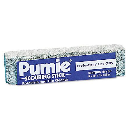 Pumie Scouring Stick - 12 ct.