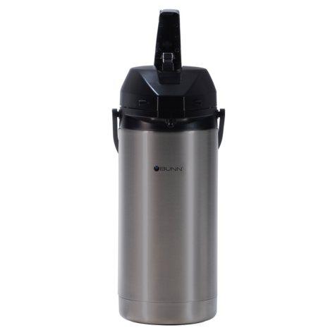 Bunn 3.8 Liter SST Lined Airpot