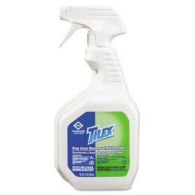 Tilex Soap Scum Remover & Disinfectant (9 pk., 32 oz. Bottles)