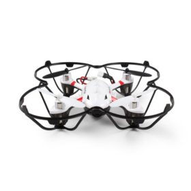 Gemini Drone, with HD Video Camera - Choose Color