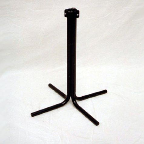 Northwestern Tempo Stand