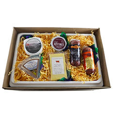 Sid Wainer & Son Cheese & Charcuterie Board Collection