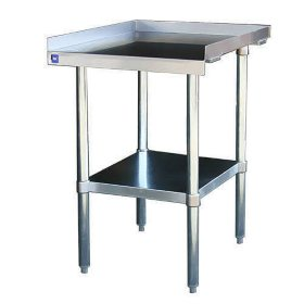 BlueAir Equipment Stand - Various Sizes