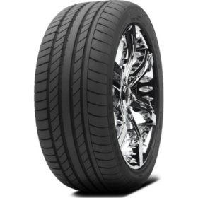 Continental Conti4x4Contact - 275/55R19 111V Tire