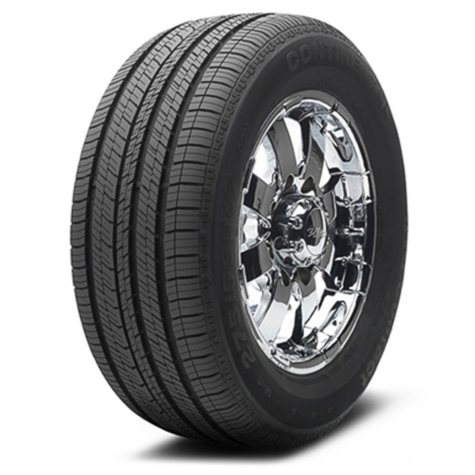Continental 4x4Contact - 235/60R18 103H Tire