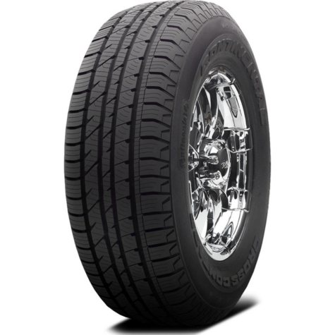 Continental CrossContact LX - P235/65R17 103T Tire