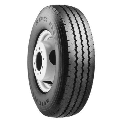 Michelin XPS RIB - LT215/85R16E 115/112Q