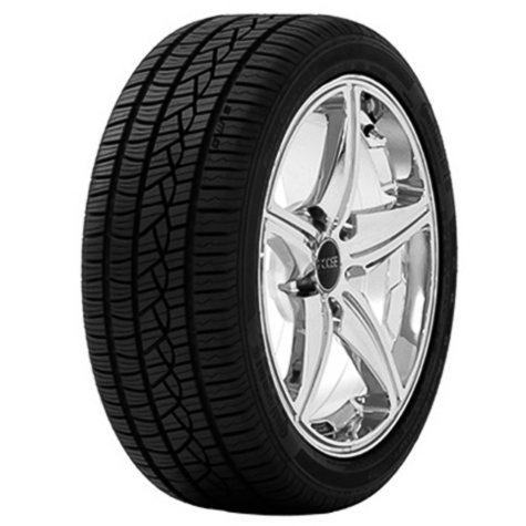 Continental PureContact - 205/65R16 95H