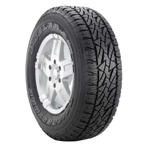 Bridgestone Dueler A/T Revo 2 - LT275/65R20E 123S Tire