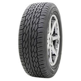 Falken Ziex S/TZ05 - 265/50R20/XL 111H Tire