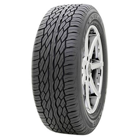 Falken Ziex S/TZ05 - 295/45R20/XL 114H Tire