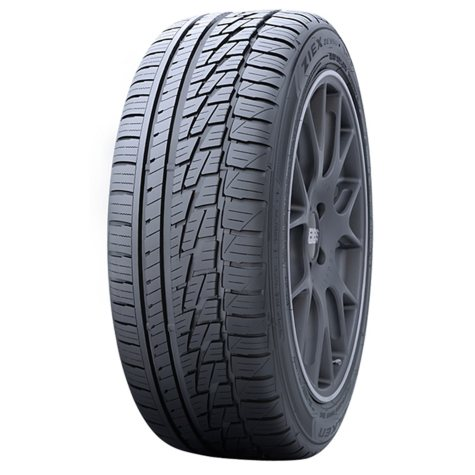 Falken Ziex ZE950 A/S - 215/55R17 94W Tire