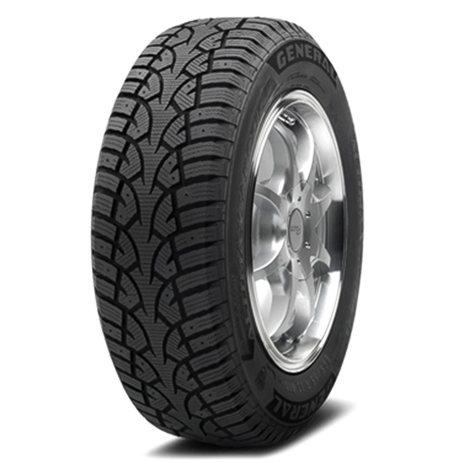 General AltiMAX Arctic - 215/65R16 98Q Tire