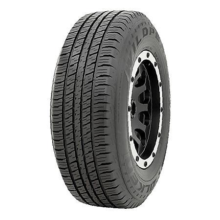 Falken WildPeak H/T - 235/60R17 102H Tire
