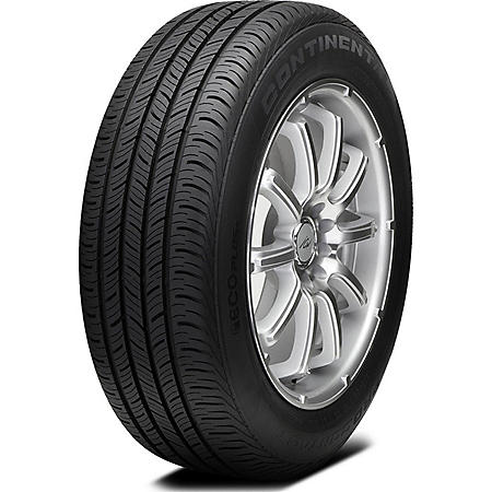 Continental ContiEcoContact EP - 175/55R15 77T Tire