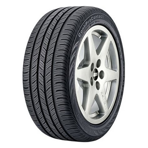 Continental ContiProContact - 245/40R18 93H Tire