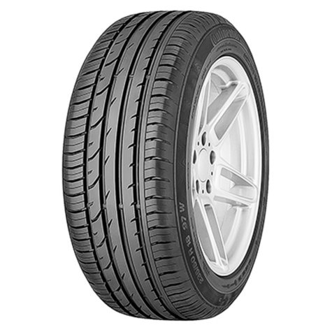 Continental PremiumContact 2 - 195/55R16 87H