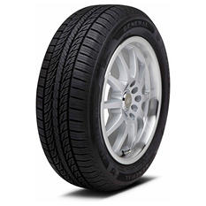 General Altimax RT43 - 195/65R15 91T Tire