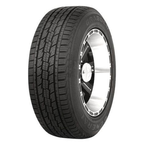 General Grabber HTS - 235/75R17 109S Tire