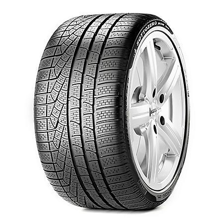 Pirelli SottoZero Serie 2 - 245/40R18/XL 97V Tire