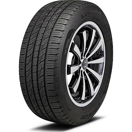 Kumho Crugen KL33 - 235/70R16XL 109H Tire