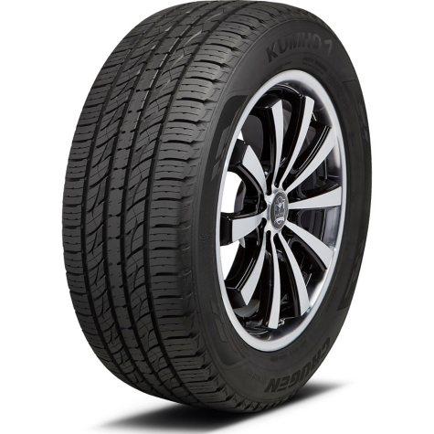 Kumho Crugen KL33 - 225/60R18/XL 104V Tire