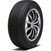 Kumho Eco Solus KL21 - P245/65R18XL 110H Tire