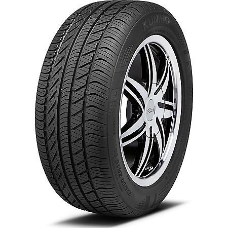 Kumho Ecsta 4XII - 245/40ZR18XL 97W Tire