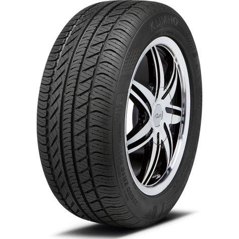 Kumho Ecsta 4XII - 225/40ZR19XL 93W Tire