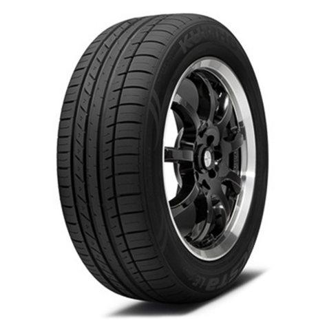 Kumho Ecsta LE Sport - 255/40R17 94Y Tire
