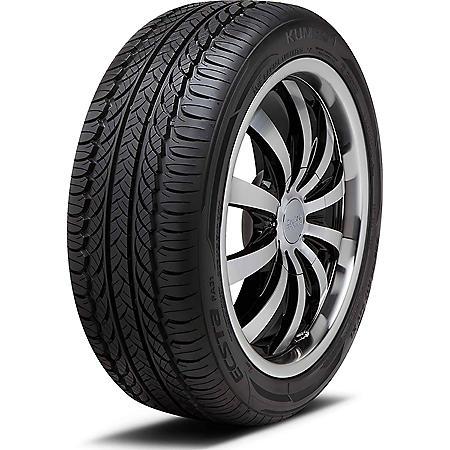 Kumho Ecsta PA31 - 215/55R17 94V Tire