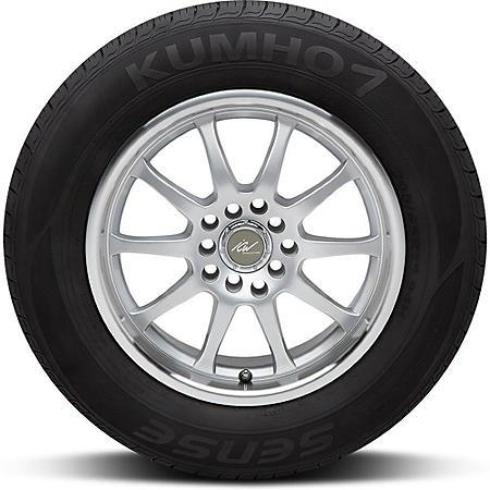 Kumho Sense KR26 - 225/65R17 102H Tire