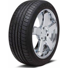 Nexen CP671 - P215/55R17 93V Tire