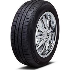 Kumho Solus TA31 - 225/60R16 98H Tire