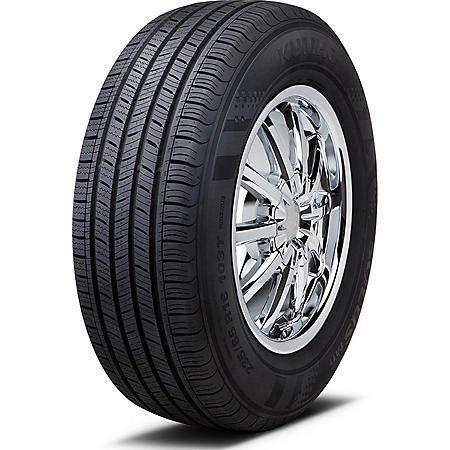Kumho Solus TA11 - 185/65R14 86T Tire
