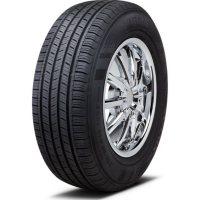 Kumho Solus TA11 - 235/70R16 106T Tire