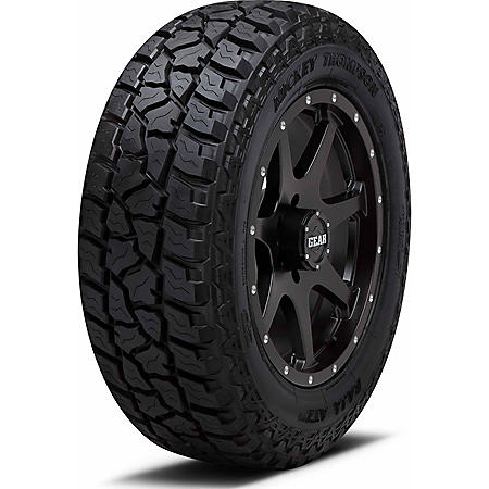 Mickey Thompson Baja ATZP3 - LT31X10.50R15C 109Q Tire