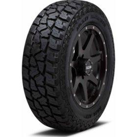Mickey Thompson Baja ATZP3 - 35X12.50R20E 121Q Tire